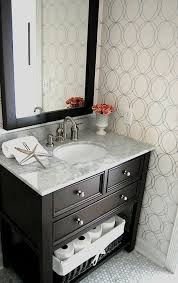 white carrara marble counter top white carrara marble hexagon polished 1 tiles espresso costco bathroom vanity pfister amherst brushed nickel
