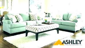 ashley furniture repair. Furniture Myrtle Beach Sc Stores In North South Repair Ashley On