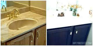 dreaded prefab granite vanity countertops prefabricated granite bathroom countertops