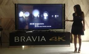 sony tv 85 inch. bravia-4k-tv-cheap-price sony tv 85 inch s
