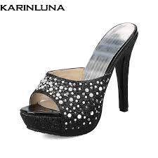 Detail Feedback Questions about Karinluna <b>new</b> arrivals beat ...