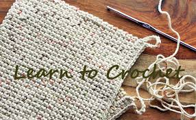 Double Thick Crochet Potholder Pattern Best The Perfect Potholder Thermal Crochet Stitch Corn Maiden