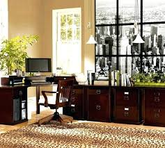 decorating a small office space. Small Office Decorating Ideas Choosing The Home Decor That Is Comfortable  For You Simple Bedroom Pictures . A Space