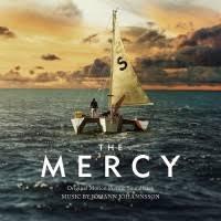Купить <b>O.S.T. Mercy</b> (<b>2</b> LP) по лучшей цене - магазин виниловых ...
