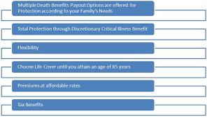 Axa Life Insurance Quote Mesmerizing Axa Life Insurance Quote Adorable Bharti Axa Life Flexi Term Plan