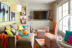 teenage lounge room furniture. Modren Lounge 18 Cool Teen Lounge Design Ideas Perfect For Hangouts And Parties  Style  Motivation On Teenage Room Furniture O