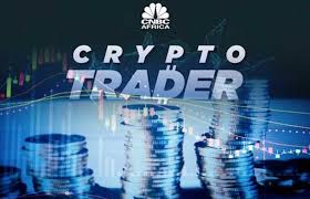 Crypto Trader Questions Market Euphoria After Meek Btc Eth