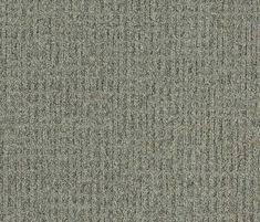 office floor texture. Carpet Tile Pattern Texture Homedesignlatestsite Office Floor Tiles E