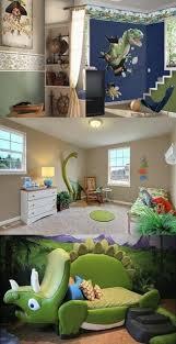 70 new ideas for bedroom kids dinosaur