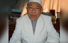 Perkembangan terkini mufti perak tan sri dr harussani zakaria mhi 21 mei 2021. Doakan Mufti Perak Cepat Sembuh Himpunan Lawak Kita