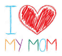 old camera clipart  love you mom grace and grind i0wvna clipart