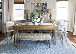 5 tips for using rugs in a room