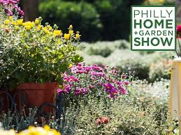 greater philadelphia home garden show 2019