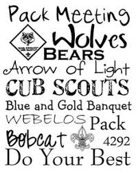 99e94e5b514703101a2b24ace8e53121 free editable certificate with popcorn theme cub scout popcorn on pinewood derby certificates printable