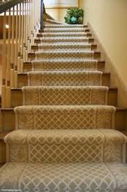 Patterned Stair Carpet Awesome Images Of Patterned Carpet On Stairs Google Search Stairs