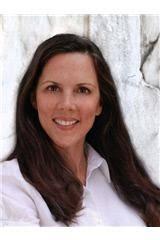 Wendy Chambers - Atlanta, GA Real Estate Agent | realtor.com®