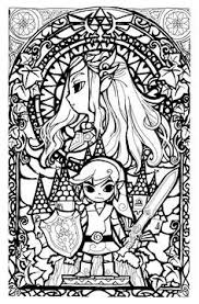 Small Picture Superb Coloring Page Games Download World Of Warcraft Pages For