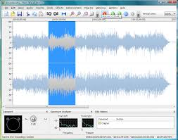 nero wave editor free and software reviews cnet
