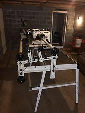 Machine Quilting Frame | eBay & quilting frame and machine Adamdwight.com