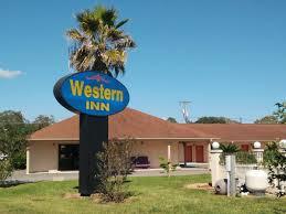 Americas Best Value Inn West Columbia Western Inn West Columbia Tx Bookingcom