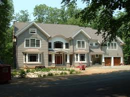 Manufactured Homes Pricing Strikingly Design 6 Modular Home Construction  FAQs.