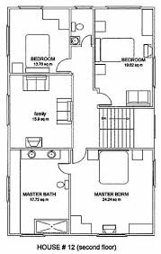 apartment building plans design. Apartment Building Plans Design