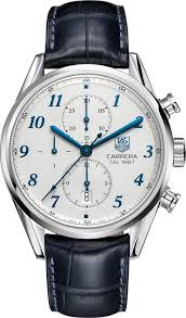 17 best ideas about tag heuer carrera automatic tag tagheuer watch carrera heritage chronograph calibre 1887 bezel fixed