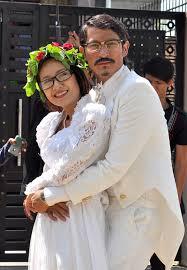 Mơ Hoang