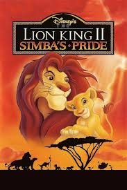 15 Best The Lion King 2 Simbas Pride Quotes Quote Catalog