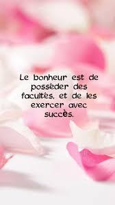 Citation De La Vie Gratuit Phrase De Sagesse For Android Apk