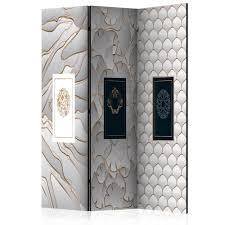 Behang Winkelonlinenl Voor Exclusief Behang En Mooie Wanddecoratie