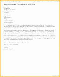 Executive Assistant Cover Letter Sample Elegant