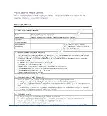 project charter construction construction project charter template 499429735008 project