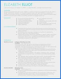 Sample Proposal For Website Design And Development Pdf Marketing Research Proposal Sample Pdf A C2 8b 86 Www