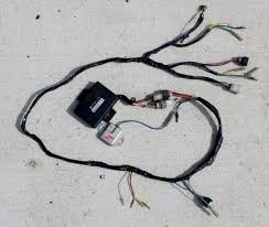 2002 yamaha banshee wiring diagram wiring diagram yamaha banshee orange coil wire at 2002 Yamaha Banshee Wiring Diagram