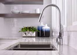 how to replace a three hole kitchen faucet