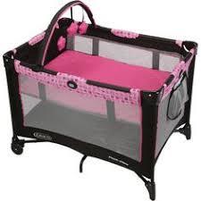 graco bedroom bassinet sienna. graco playard pack n play playpen baby travel crib bassinet international ship #gracopackandplayplayard bedroom sienna