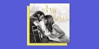 25 Best Love Songs Of 2018 So Far Top New Romantic Songs To Listen