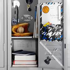pin locker dry erase pocket sheknows com
