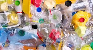 Cegah Pencemaran Sampah Plastik dengan Lakukan Hal Ini