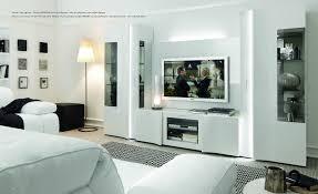 wall units living room. Wall Units Living Room Armonia Tv Unit, Sma Modern Room,