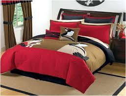 brown bedding set uk home design remodeling idea elegant and cozy atmosphere beige bedding sets