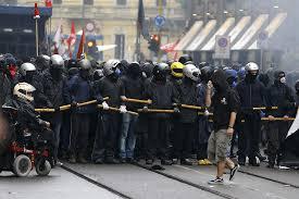 Αποτέλεσμα εικόνας για κομμουνιστική κυβέρνηση των Αθηνών