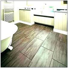 l menards vinyl tile ceiling and stick flooring n vinyl tile