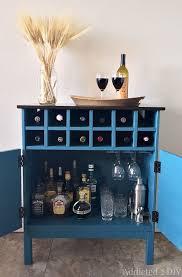 interesting corner bar cabinet ikea best 20 ikea bar ideas on