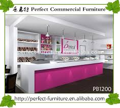 Hot Food Display Stands Enchanting French Bakery Furniture Cake Display Stands Hot Food Stall Kiosk In
