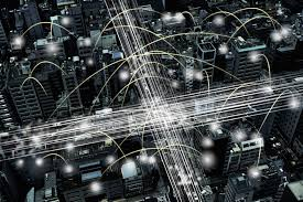 Cern Faster Than The Speed Of Light The Possibility Of Superluminal Data Transfer Can