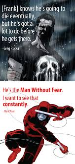 Punisher Quotes 63 Amazing Quotes About Punisher 24 Quotes