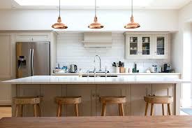 kitchen counter organization 5 essential tips to keep your kitchen counters organized kitchen counter organization keep kitchen counter organization