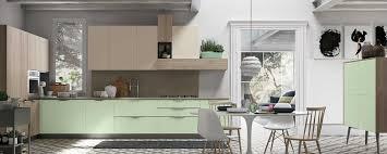 Stosa cucine: arredamento per modelli di cucine moderne maya